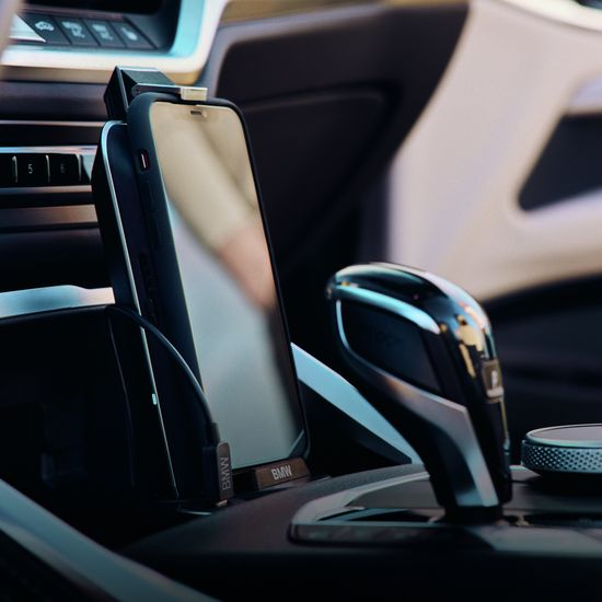 BMW Gifts category