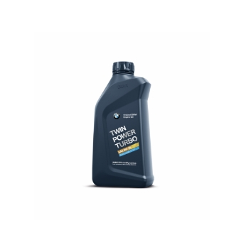bmw oil image