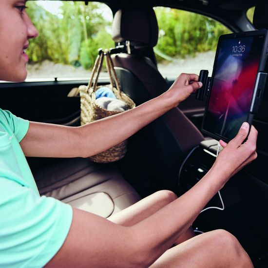 BMW Miniatures Images